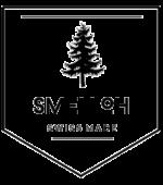 Smelloh Logo